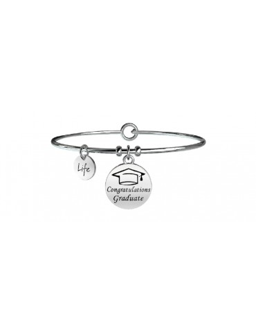 Kidult - Bracciale Special Moments