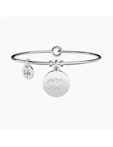 Kidult - Bracciale Symbols - Acquario - 231589
