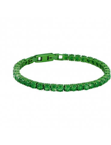 2JEWELS - BRACCIALE YOUCOLORS