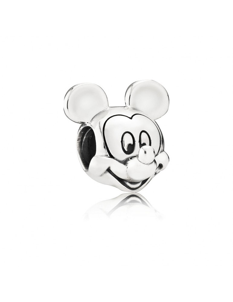 PANDORA - CHARM MICKEY MOUSE DISNEY - 791586