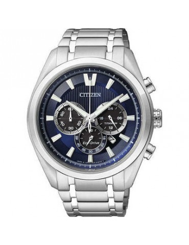 Citizen - Super Titanium  Crono 4010 - Ca4010-58l
