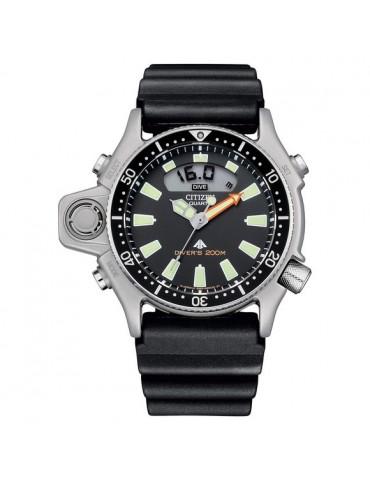 CITIZEN - PROMASTER AQUALAND - JP2000-08E