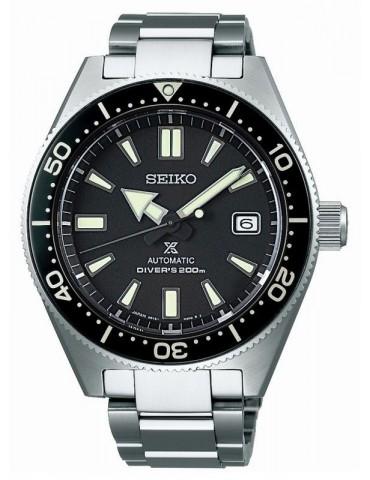 Seiko - Collezione Prospex Diver  - Spb051j1