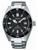 Seiko - Collezione Prospex Diver 200