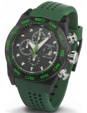 LOCMAN - STEALTH 300MT CHRONO - 0218C09A-CGCBNKS2G