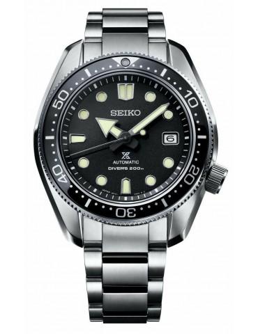 Seiko - Prospex  Turtle Automatico - Spb077j1