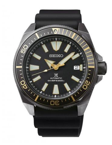 Seiko - Solotempo Prospex Samurai - Srpb55k1