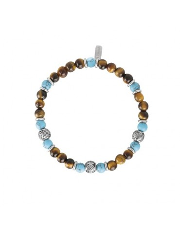 2jewels - Bracciale Ethno