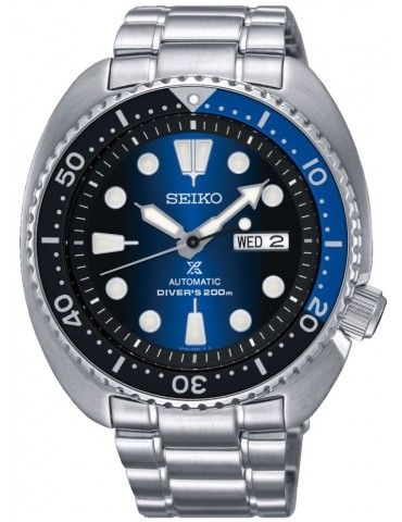 Seiko - Prospex Sea Turtle
