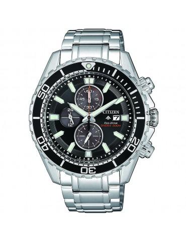 Citizen - Cronografo Promaster - Ca0711-80h
