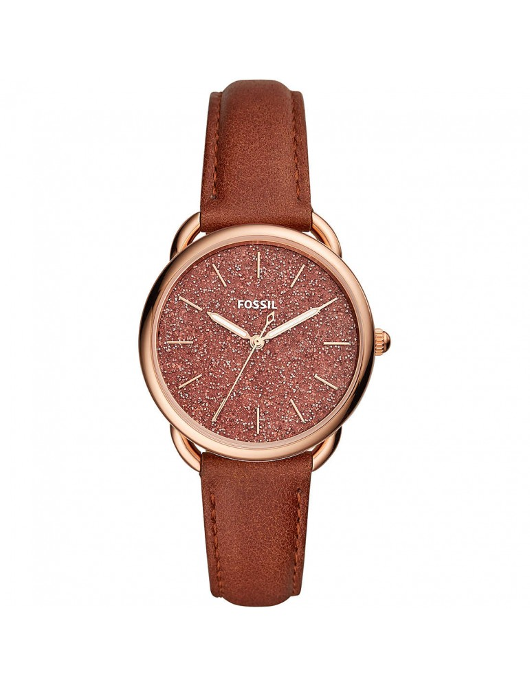 FOSSIL - SOLOTEMPO TAILOR
