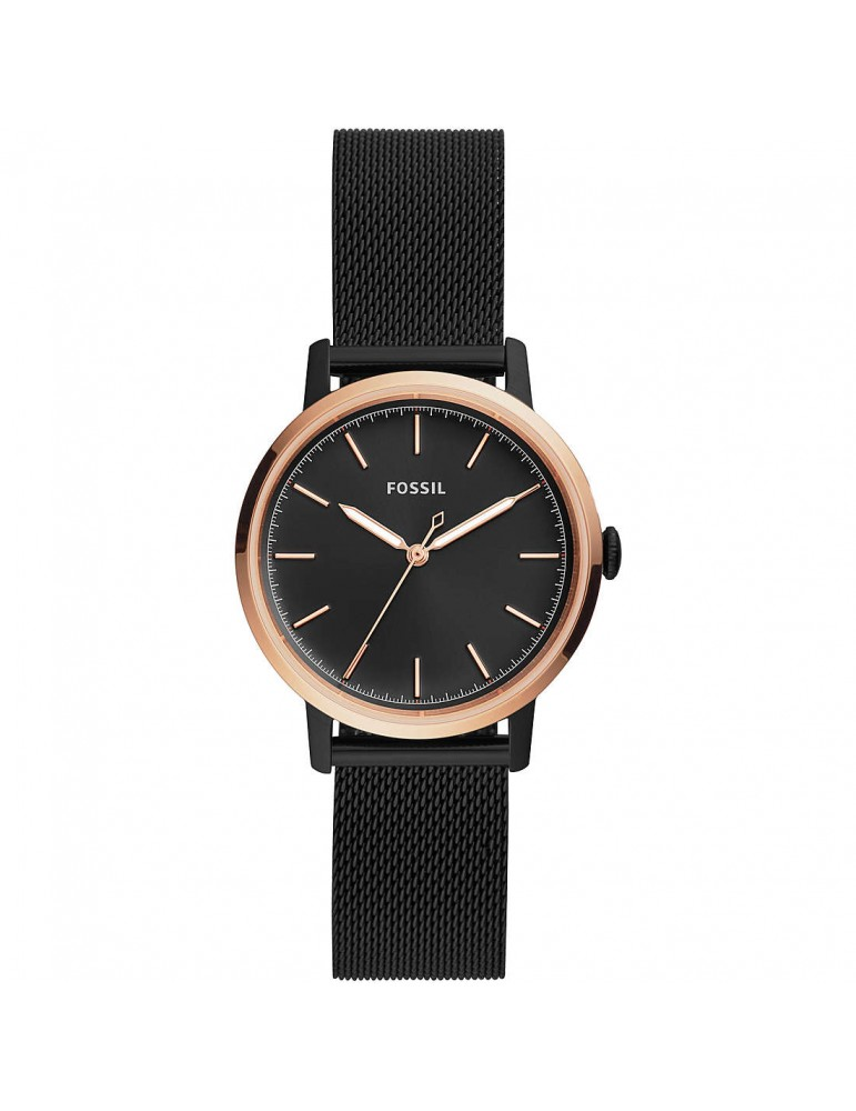 FOSSIL - SOLOTEMPO NEELY