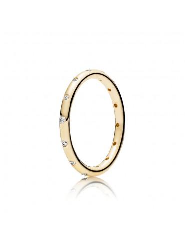 Pandora - Anello In Oro