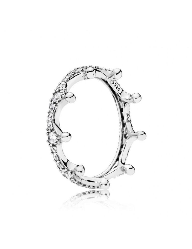 anello corona pandora