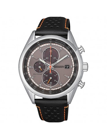 Citizen - Cronografo Of Collection - Ca0451-11h