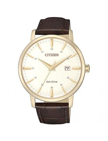 Citizen - Orologio Solotempo Classic - Bm7463-12a