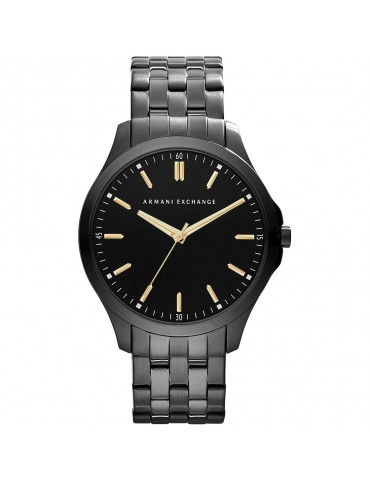 ARMANI EXCHANGE - SOLOTEMPO  HAMPTON - AX2144