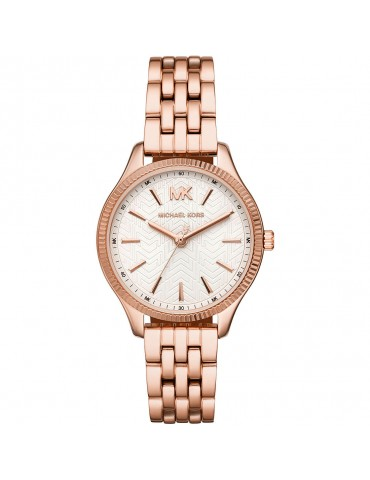 MICHAEL KORS - OROLOGIO SOLOTEMPO LEXINGTON MK6641