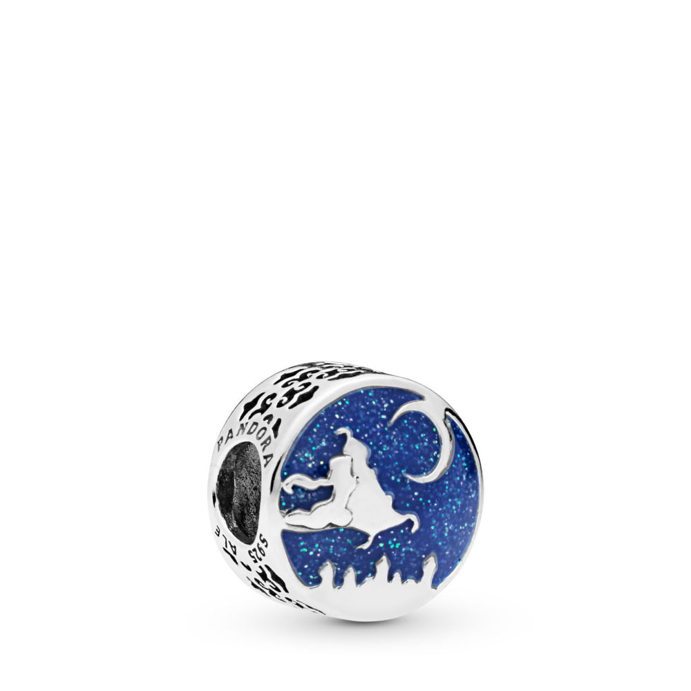 Charm Torta Di Compleanno from PANDORA on 21 Buttons