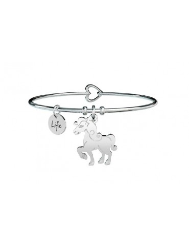 KIDULT - BRACCIALE ANIMAL PLANET - CAVALLO