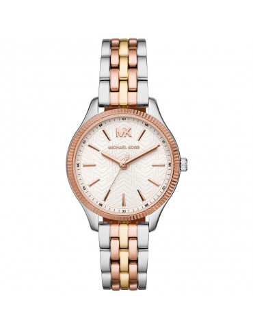 MICHAEL KORS - OROLOGIO SOLOTEMPO LEXINGTON MK6642