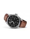 Oris - Big Crown Propilot Automatic 75277604164