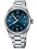 Oris - Big Crown Propilot Automatic 75177614065