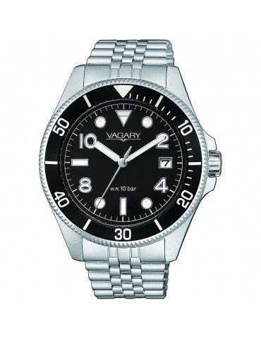 VAGARY  BY CITIZEN - SOLOTEMPO AQUA 105TH BLACK