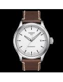 Tissot - Orologio Gentxl Swissmatic T1164071601100