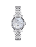 Tissot - Le Locle Automatic Lady - T0062071111600