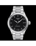 Tissot - Orologio Gentxl Swissmatic T1164071105100