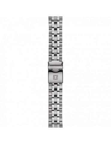 TISSOT - CINTURINO IN ACCIAIO SEASTAR - T605042425