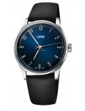 Oris - James Morrison Academy Of Music Limited Ed