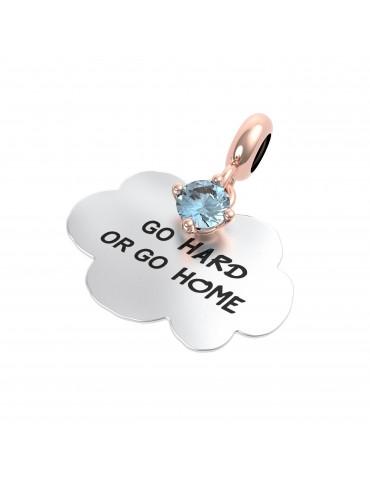 RERUM - CHARM PROPOSITI GO HARD OR GO HOME  25122