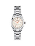 Tissot - Solotempo T-my Lady Madreperla  Bianca