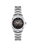 Tissot - Solotempo T-my Lady Antracite Quarzo