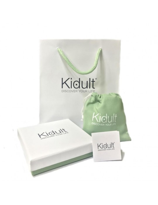 KIDULT - BRACCIALE SPECIAL MOMENTS WAITING FOR YOU