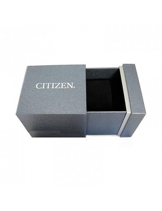 CITIZEN - SOLOTEMPO METROPOLITAN - BM7320-87A