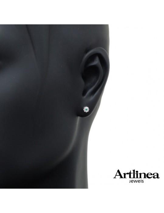ARTLINEA - ORECCHINI COLLEZIONE DREAM