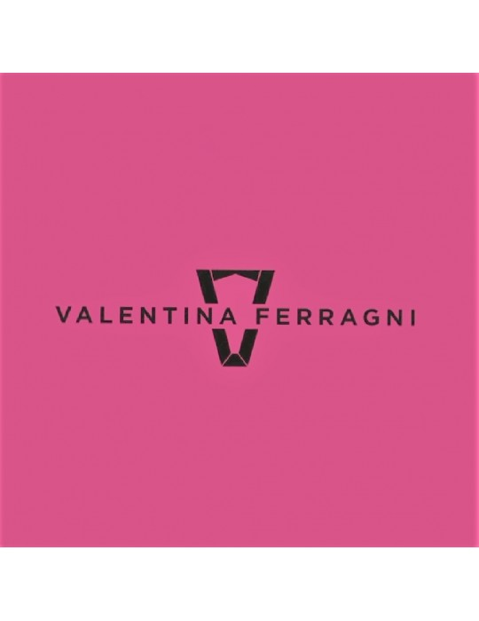 VALENTINA FERRAGNI - BRACCIALE ALEX GOLD