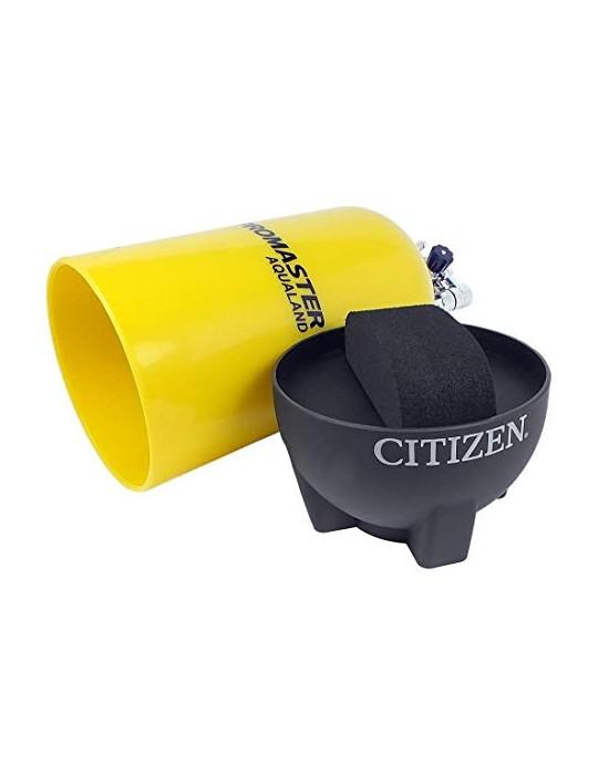 CITIZEN - PROMASTER DIVER AUTOMATIC - NY0040-50E