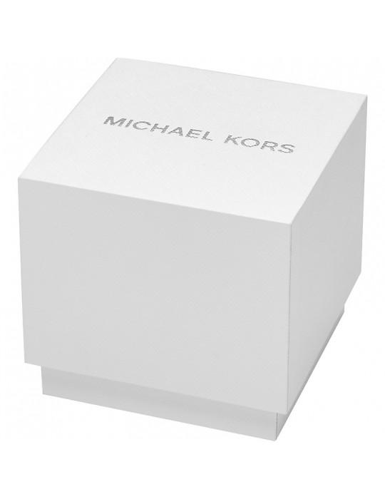 MICHAEL KORS - SOLOTEMPO  PORTIA - MK3843