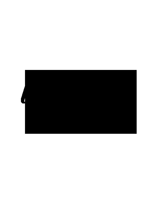 LEBEBÈ