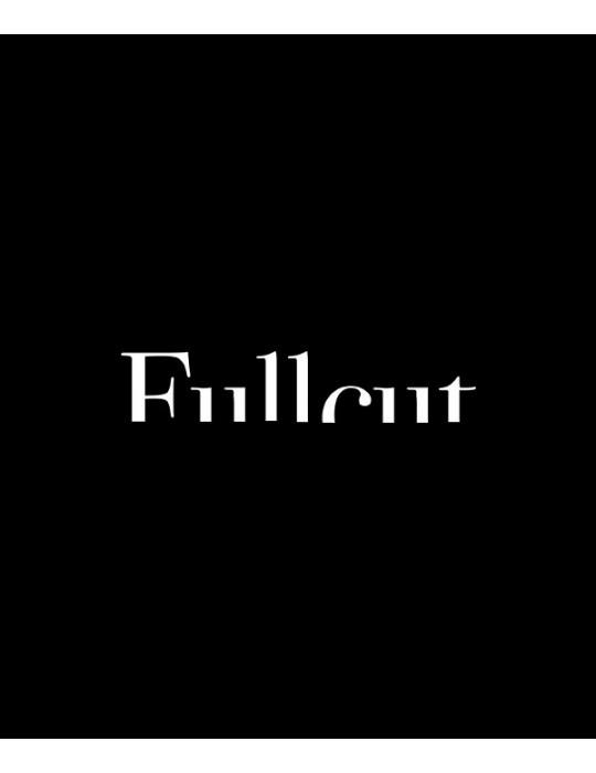 FULL CUT