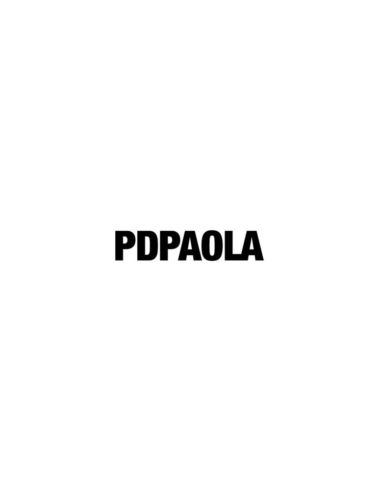 PDPAOLA