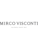 Manufacturer - MIRCO VISCONTI